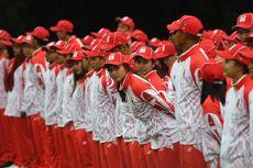 SMP/SMA Olahraga Kemenpora Buka Pendaftaran, Gratis Biaya Pendidikan