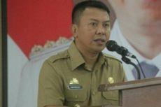 Bupati Selayar Cari Eks Kades dan Kadus yang Teken Penjualan Pulau Lantigian: Ada di Makassar