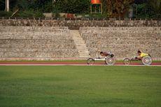 ASEAN Para Games 2020, Ini Nomor Andalan Indonesia dalam Cabor Atletik