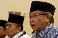 Said Aqil: Radikalisme di Indonesia Sudah Darurat