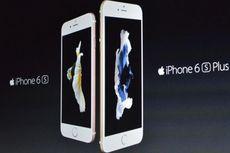 Terungkap, Spesifikasi iPhone 6s yang Masih Disembunyikan Apple