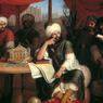 Kekhalifahan Abbasiyah: Sejarah, Masa Keemasan, dan Akhir Kekuasaan