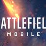 Battlefield Mobile Buka Pra-pendaftaran di Indonesia, Pemain Terpilih Bisa Ikut Uji Coba