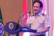 Kementerian ATR/BPN Dapat Pagu Anggaran Indikatif 2021 Sebesar Rp 8,93 Triliun