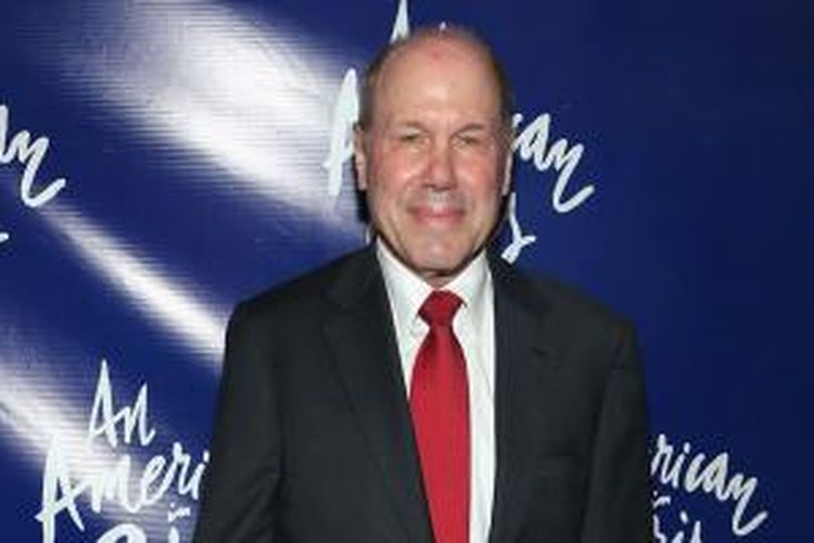 Mantan CEO Disney, Michael Eisner, akhirnya dikecam banyak wanita setelah mengeluarkan pernyataan yang menyinggung dalam acara Aspen Ideas Festival.