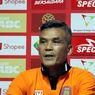 Madura United Vs Persiraja - Kunci Sukses Laskar Rencong Tak Kebobolan dalam 2 Laga