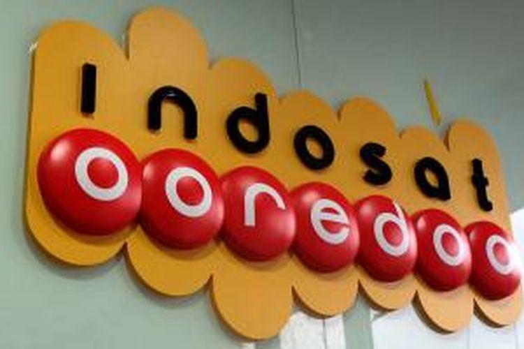 Indosat resmi berubah nama menjadi Indosat Ooredoo sejak Kamis (19/11/2015).