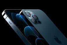 Kamera Telefoto Baru di iPhone 12 Pro Max, Bisakah Menyaingi Android?