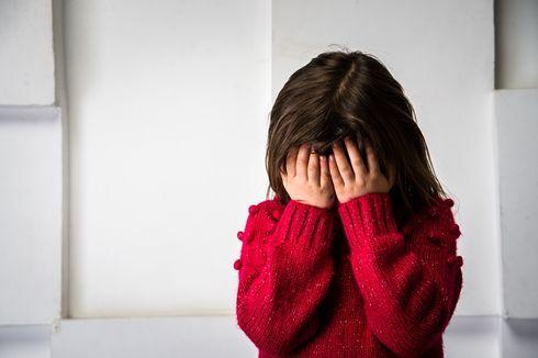 Fakta Bocah 7 Tahun Tewas Disiksa Tante, Broken Home, Ibu Jadi Tahanan Lapas
