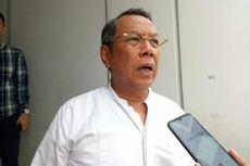 Pemkot Tangsel Tunggu Arahan Gubernur Banten soal Pelonggaran PSBB