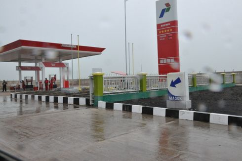Pertamina Akan Tambah 3 Penyalur BBM Satu Harga di Sulteng