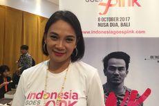 Dian Nitami Tak Arahkan Anak-anaknya Terjun ke Dunia Hiburan