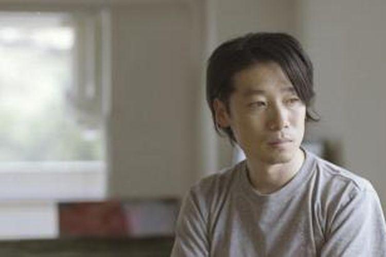 Makoto Tanijiri