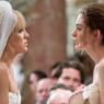 Sinopsis Bride Wars, Anne Hathaway dan Kate Hudson Berebut Jadi Pengantin
