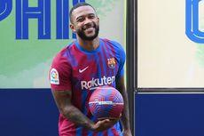 Program Panjang Barcelona dan Allianz