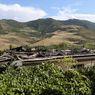 Azerbaijan Tuding Rusia Memasok Senjata ke Armenia Selama Bentrok