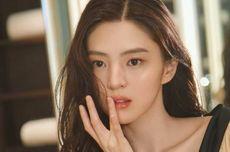 Kelahan, Han So Hee Umumkan Mundur dari Film Gentleman