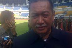 Jawa Barat Akan Perbanyak Bioskop