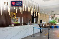 Mambruk Hotel and Convention Anyer Raih Sertifikasi CHSE