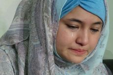 OC Kaligis: Marshanda secara Paksa Dimasukkan Ibunya ke Rumah Sakit