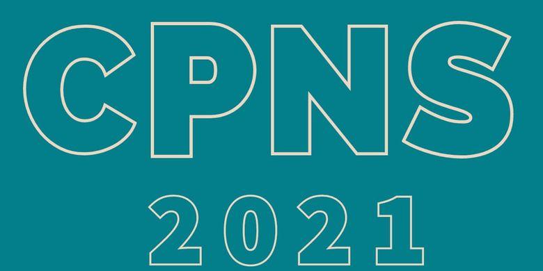 20++ Cpns 2021 formasi s2 information