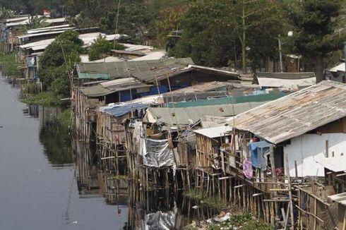 Jumlah Penduduk Miskin Indonesia Turun, Apa Sebabnya?