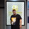 Ivan Gunawan Buka Butik Eksklusif di Bandung