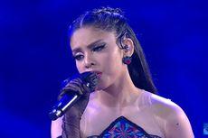 Rimar Callista Jadi Juara Indonesian Idol Baru, Berikut Perjalanan Kariernya
