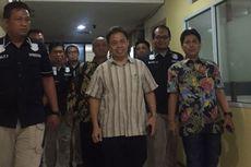 Pengacara Nur Mahmudi Sebut DPRD Depok Tak Terlibat Kasus Jalan Nangka