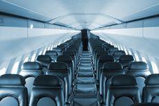 [POPULER TRAVEL] Syarat Terbaru Naik Pesawat Udara | SIKM DKI Jakarta