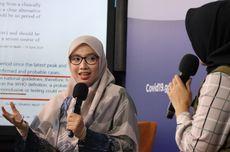 Satgas Ungkap Kendala Pengetesan Covid-19 di Indonesia