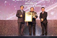 IPBA Janjikan Peningkatan Kualitas Penjurian