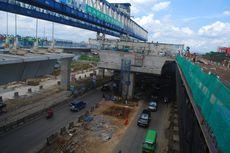 Kasus Robert Tjandra, Perbedaan Penanganan Kecelakaan Konstruksi di Singapura dan Indonesia