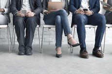 Simak, 5 Tips Jadi Kandidat yang Menonjol Saat Lamar Kerja
