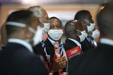 Sarankan Tes Vaksin Virus Corona di Afrika, 2 Dokter Perancis Dikecam