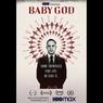 Sinopsis Baby God, Praktik Keji Dokter Kandungan, Segera di HBO