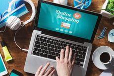 Mengenal Jurusan Bisnis Digital, Ini Mata Kuliah dan Prospek Kariernya