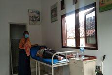 Kronologi Kebocoran Gas yang Menyebabkan Keracunan Warga di Karawang