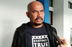 Persib Uji Coba di Serang, Herrie Jose Harap Lawan Beri Tekanan