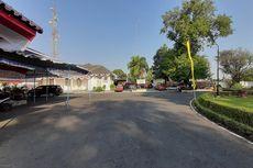 Gunungkidul Dianggap Wilayah Rawan Gempa, Ratusan Rumah Disurvei