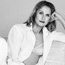 Lauren Hutton Berbagi Rahasia Kecantikan di Usia 77 Tahun