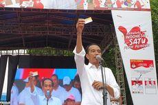 [POPULER MONEY] Kartu Sakti Jokowi Masuk APBN 2020 | Tips agar Bisa Kaya Seperti Richard Branson
