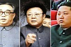 Korsel Kecam Roket Kim Il-Sung