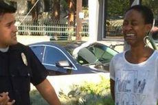 Aktris Kulit Hitam Hollywood Jadi Korban Rasialisme?