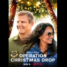 Sinopsis Operation Christmas Drop, Misi Kemanusiaan pada Hari Natal, Segera di Netflix