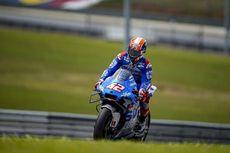 MotoGP Austria 2020, Pebalap Ini Makin