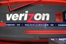 Verizon Beli Induk Engadget dan Techcrunch Rp 58 Triliun