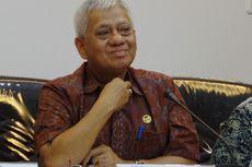 Kompolnas Setuju TNI Ikut Tangani Terorisme, asal Tak Langgar UU