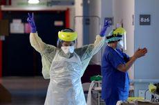 Langkah Tegas Eropa Atasi Corona Diklaim Selamatkan 59.000 Nyawa