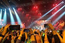 NCT Dream: Aku Cinta Indonesia, Mantuul!